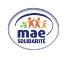 mae_solidarite