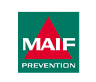 maif_prevention