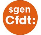 sgen-cfdt-miniature