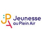 Logo-JPA-couleurs-Moyen