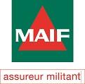 MAIF-miniature