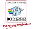 OCCE-miniature