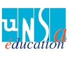 UnSa-educ-miniature