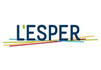 lesper_actu