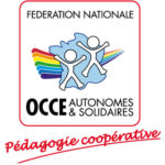 logo-FD-et-sign OCCE