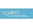 Ageem-miniature