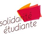 Solidarite-etudiante-miniature