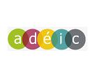 adeic-miniature