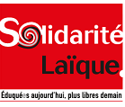 solidarite-laique-miniature