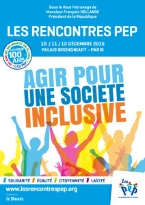 PEP_Rencontres2015
