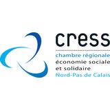CRESS-LOGO-NPDC