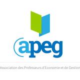 logo_DEF_APEG