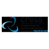 logo_cress_PDL
