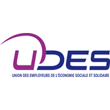 usgeres_new_logo_3