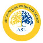 ASL.ai