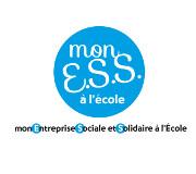 logo_MON_ESS