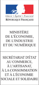 BM-MERPN-Commerce