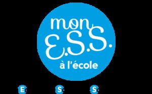 logomonessalecole
