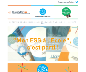 capture-newsletter-octobre2016