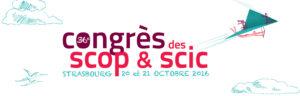 Congres2016_Header_Scop_Scic