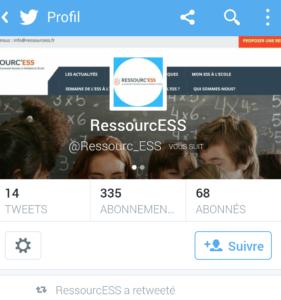 twitter-ressourcess2