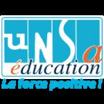 UNSA-educ-laforcepositive