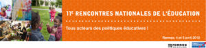 11eme-Recontre_Rennes_Bandeau_FINAL (1)