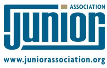 logo junior association