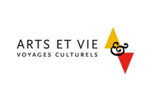 infos sur voyages arts et voyages